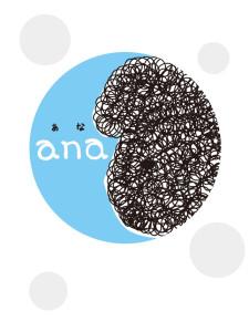 ana-01