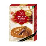 ajanta_chicken_curry_b